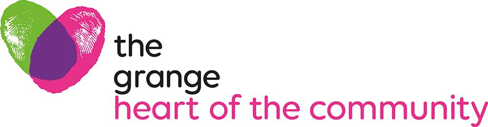 The Grange Centre